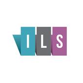 ILS 1.0