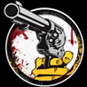 Alpha Gun 1.018