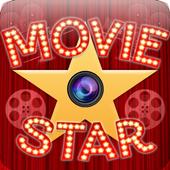 MovieStar 1.6.1