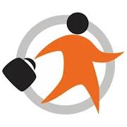 Rabota.az - İş elanları 2.7.2(73)