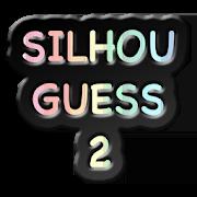 SilhouGuess 2 1.0.0