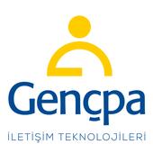 Gencpa 1.0