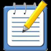 Notebook 1.1