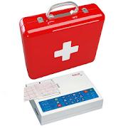 Emergency Cardiology free 1