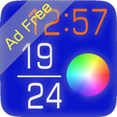 Only Timeview - ad-free 2.01