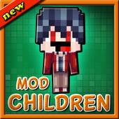 Baby mod for minecraft 2.3.2