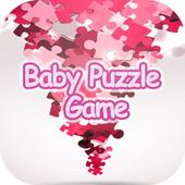 Baby Puzzle Game 1.0