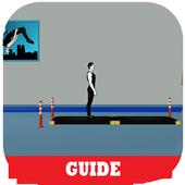 Guide For Backflip Madness 1.0