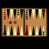 Backgammon 1.0.3