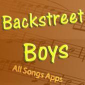 All Songs of Backstreet Boys 1.0