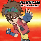 Guide Bakugan Battle Brawlers 1.0