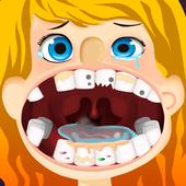 Bad Dentist 1.0