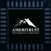 Ameritrust Project Manager 1.0
