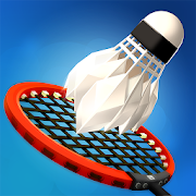 Badminton League 3.53.3936