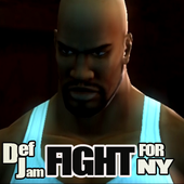 Guide Def Jam Fight for NY 1.0