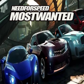 Trick Need for Speed Most Wanted 1.0