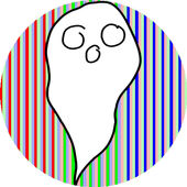 Spooky RGB 1.0