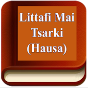 HAUSA BIBLE 75