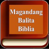 TAGALOG BIBLE 61