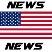 Chattanooga News 1.0.0