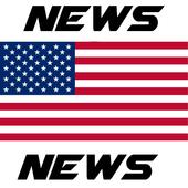 Washington News 1.0.0