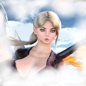 Sexy Angel 1.7