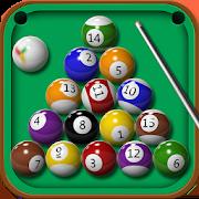 Billiards Online 1.9