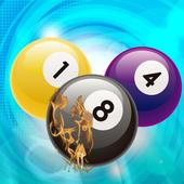 8 Ball Pool Simple 1.0