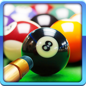 Billiards 8 Ball - Snooker 1.0.1