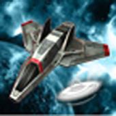 Space Pang 3D 1.0.3