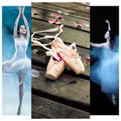 Beautiful Ballet Wallpaper 1.0