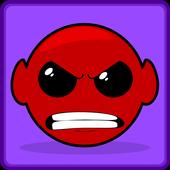 Ball Vanquisher 2 1.0