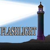 Flashlight 1.1.9