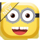 Subway Banana Run In Yellow Jungl Adventure 2017 1.0
