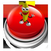 Banana Jelly Button Meme 1.0.2