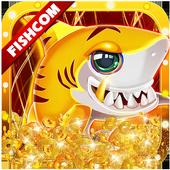Подстрели рыбу – Fishcom 7