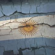 Bandera Argentina & Himnos 1.1