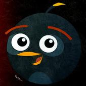 CrazyBirds 4.0