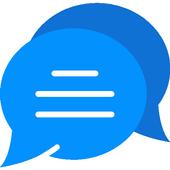 XMessenger - Chat Anonymously Random Shuffle 1.011158