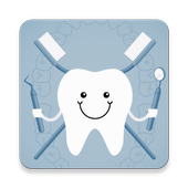 Avalia Dentista 1.0