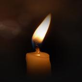 Basit El Feneri