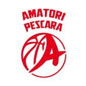 Amatori Pescara Basket