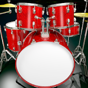 Drum Solo: Rock!BatalsoftMusic