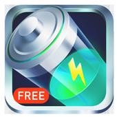 Battery Saver Pro 1.0