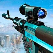 Battle Forces - FPS, online game 0.9.28