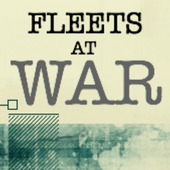 Fleets At War 1.0