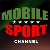 Mobile Sport Channel 2.2.1