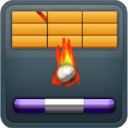 Break the Bricks : Fire 1.0.6