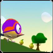 Pear Hopping 1.0