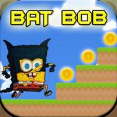 Bat Bob 4.0